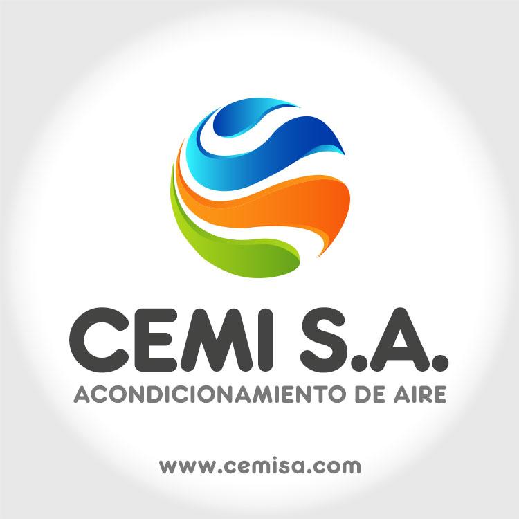 CEMI S.A.